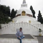 Darjiling-Gangtok Tour 2013