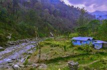 Rimbi Riverside