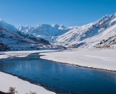 Spiti Valley in February – A Comprehensive Guide & Itinerary