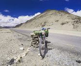 Manali to Leh Cycling Itinerary