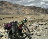 Why choose Jispa over Sarchu on Manali – Leh Highway