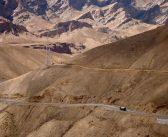 Ladakh or Spiti? 5 reasons why you should pick Ladakh over Spiti Valley