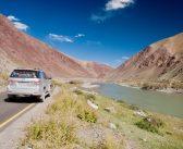 Leh Ladakh FAQs – Public Transport & Budget Travel
