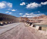 Leh Ladakh FAQs – Preparing for Ladakh Trip