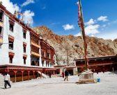 Hemis Monastery Ladakh – A Complete Guide