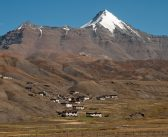 Langza Village Spiti – A Complete Travel Guide