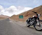 Magnetic Hill Ladakh – A Complete Guide