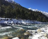 Sangla Valley in Kinnaur – A Detailed Travel Guide