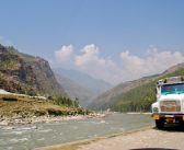 Trip to Sarahan in Kinnaur – A Detailed Travel Guide