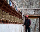 Alchi Monastery Leh Ladakh – A Complete Travel Guide