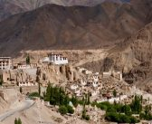 Lamayuru Monastery – A Complete Travel Guide to the Moonland
