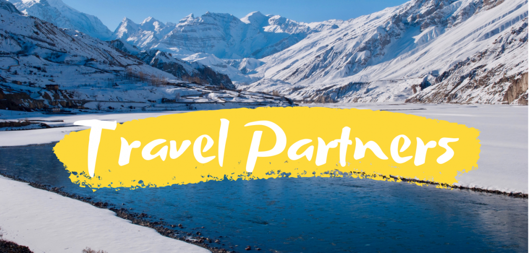 SHARED GROUP TOURS OF LADAKH & SPITI VALLEY FOR SOLO TRAVELERS & COUPLES