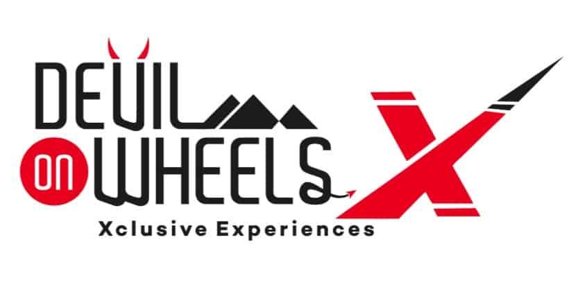DevilOnWheels-Xclusive Experiences