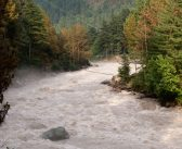 Parvati Valley – Most Common Itinerary [Detailed Day by Day Plan]