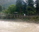 Malana Village – An Ultimate Travel Guide for Backpackers & Tourists