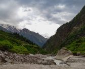 Beas Kund Trek – The Ultimate Travel Guide for Beginners