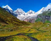 Darma Valley Trek in Kumaon – An Ultimate Travel Guide for Backpackers