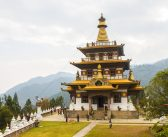 How to calculate the cost or budget of Bhutan Trip?