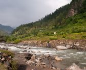 Pabbar Valley in Himachal – Everything you want to know to travel [Guide]