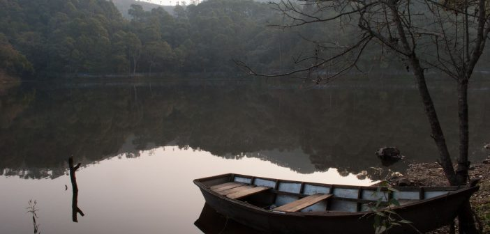 Mukteshwar – The MOST COMPLETE TRAVEL GUIDE