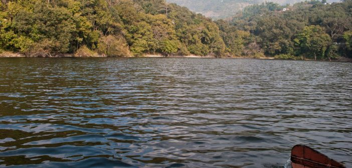 Sattal Lake in Uttarakhand – The MOST COMPLETE Travel Guide