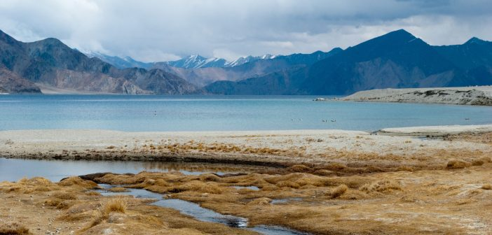 10 Less Visited Offbeat Places in Ladakh That You Must Visit On Your Trip