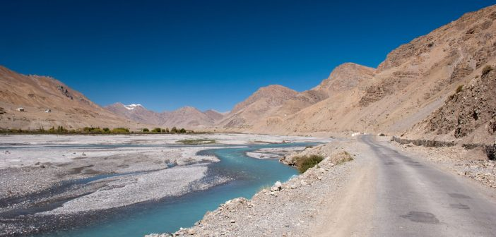 7 Top Most Offbeat Places in Spiti Valley