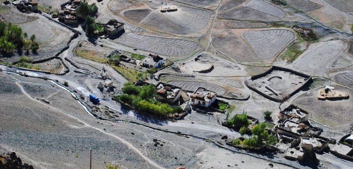 New Route: Manali – Leh, Via Zanskar – the MOST COMPLETE GUIDE