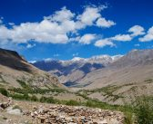 Suru Valley – 7 Beautiful & MUST VISIT Places for Travelers in 2021