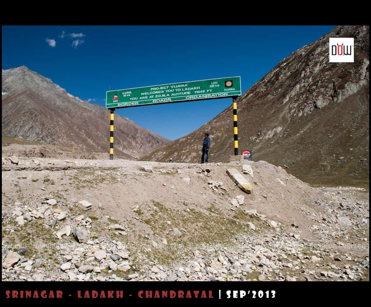 Preview – 17 High Mountain Passes | Ladakh Mega Meet